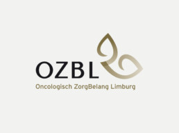 logo design | ozbl | deep