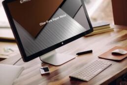 webdesign | drimensa plaatmateriaal | deep