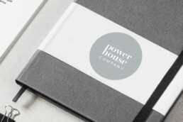 print design   bandarol   powerhouse coaching   deep